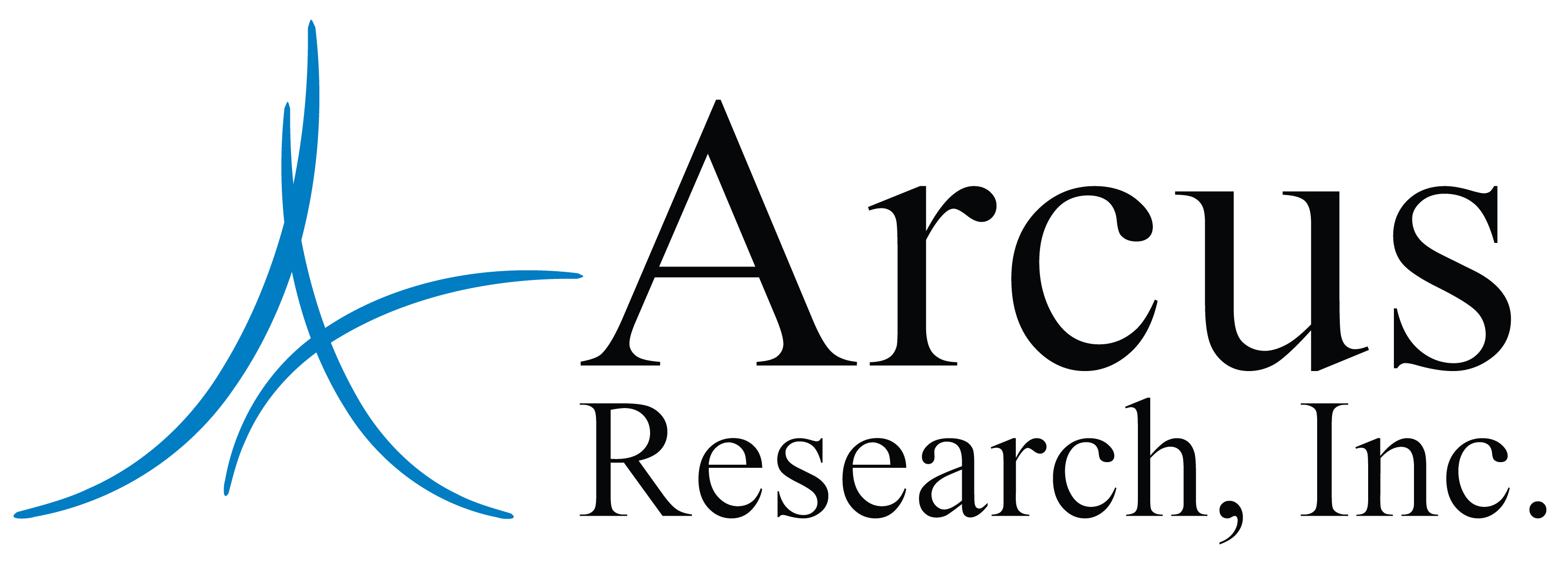 Arcus Research